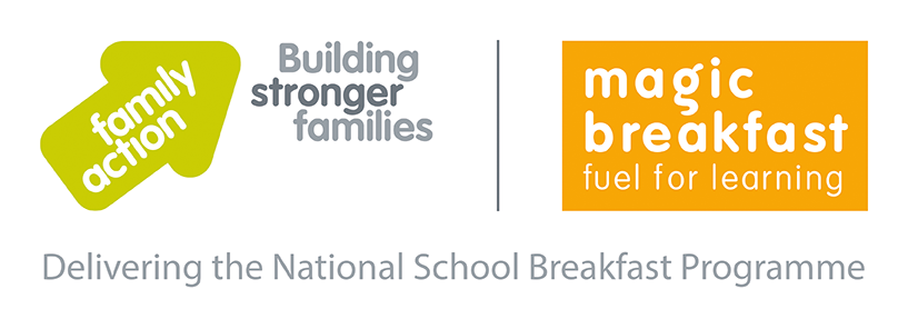 Image result for national school breakfast logo